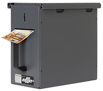 Ollé Cashbox