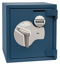 Olle Serie IV ATM