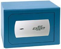Ollé S800